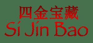 Si Jin Bao